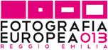 Fotografia Europea 2013 - Cambiare
