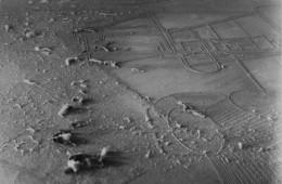 Dust-histoire des poussieres_le bal