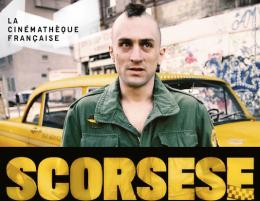 martin-scorsese-cinematheque-francaise-modernists-3