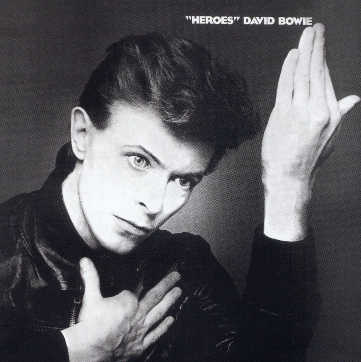 david-bowie-heroes-cover
