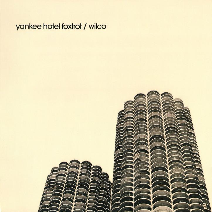 yankee-hotel-foxtrot-50c9e07aaf27f