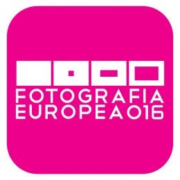 Logo app 2016