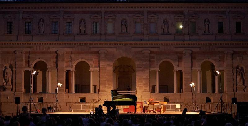concerto classica