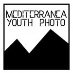 logo_myp