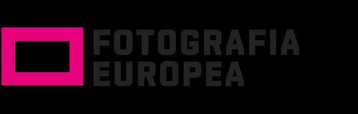 fotografiaeuropea