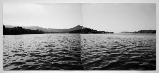 Lowlands © Ana Catarina Pinho
