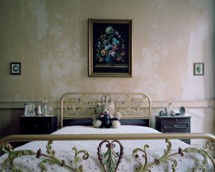Symbolic Landscape © Ana Catarina Pinho